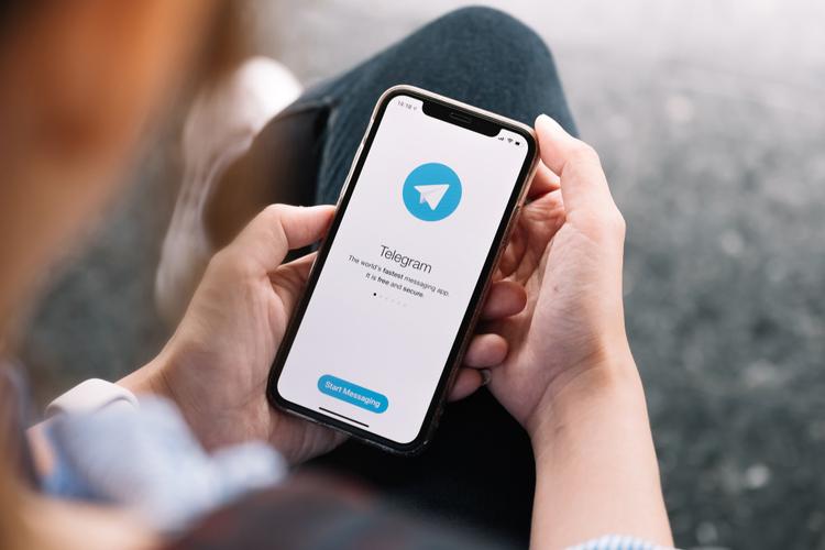 يجلب تحديث Telegram الدردشات الصوتية المجدولة وتطبيقات الويب الجديدة والمزيد