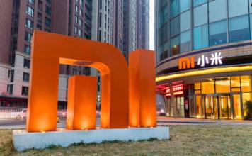 US govt blacklists Xiaomi