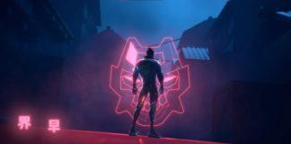 Valorant agent abilities details Yoru