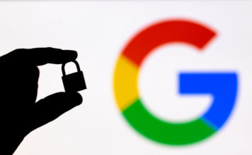 What is Google SafeSearch and How to Enable or Disable it