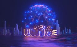 What is Wi-Fi 6E- Difference Between Wi-Fi 6 and Wi-Fi 6E - Explained!