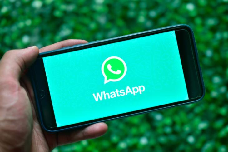 WhatsApp legal hurdle over privacy policy in India