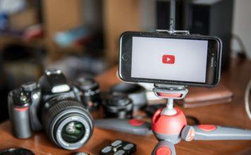 YouTube paid $30 billion to creators