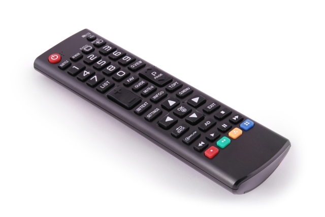 Lost Your Fire TV Remote