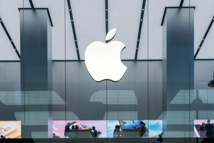 apple doubles india smartphone sales