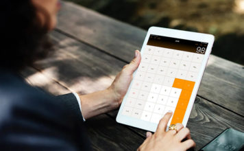 best calculator apps for ipad featured