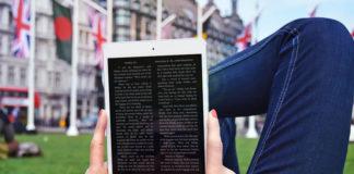 best epub readers ipad iphone featured