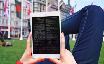 best epub readers ipad iphone featured