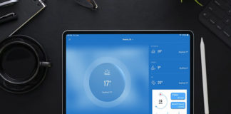 best ipad weather apps