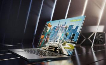 nvidia-geforce-ampere-rtx-3000-laptop-gpu