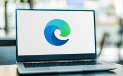 microsoft edge 88 update - new features