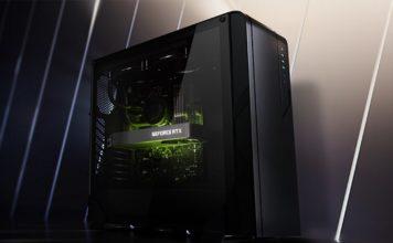 nvidia geforce rtx 3060 gpu launched