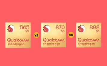 snapdragon_870_comparison-removebg-preview_2