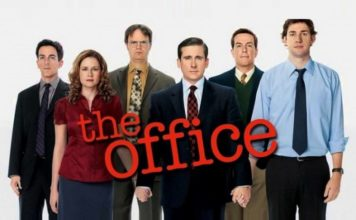 the office leaves netflix - where to watch now
