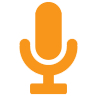 apple watch mic icon meaning