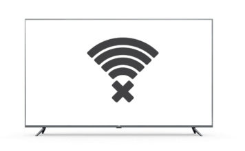 Android TV Can't Connect to WiFi? Here are the Fixes
