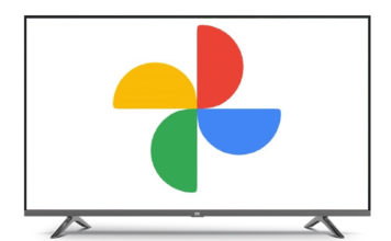 How to Set Google Photos as a Screensaver on Android TV