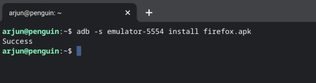 multiple emulator