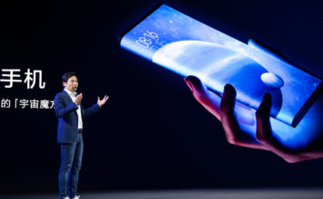 xiaomi to release 3 foldable smartphones in 2021