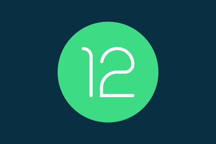جوجل تطلق Android 12 DP3 مع إعدادات جديدة لواجهة مستخدم ورسوم متحركة والمزيد