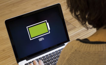 14 Tips to Improve Battery Life in Windows 10 Laptops