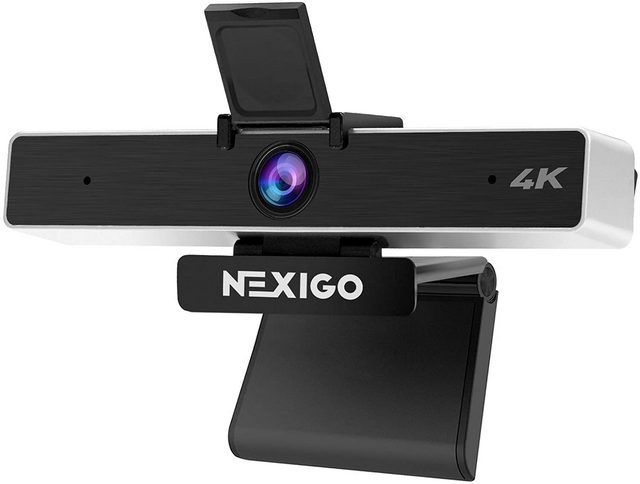NexiGo N950 Pro