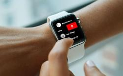 5 Ways to Free Up Space on Apple Watch
