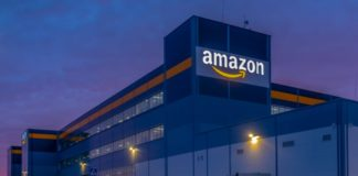 Amazon to Open Its First Manufacturing Plant in India