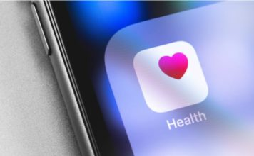 Apple health data helped convict man for wife's death