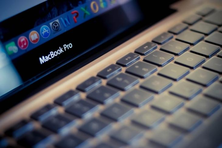 Apple is offering free battery repalcement for MacBook pro