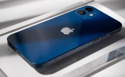Apple might stop producing iPhone 12 mini in 2021