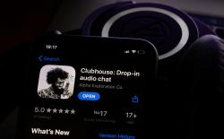 Best Apps Like Clubhouse For Android and iOS (2021)