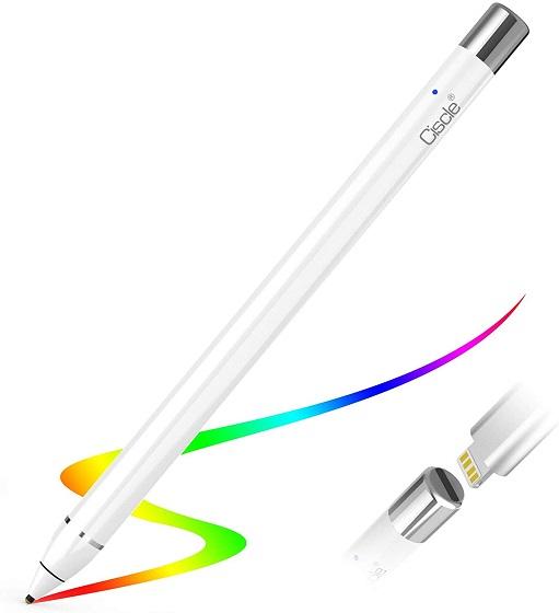 Ciscle Fine Point Stylist Pen