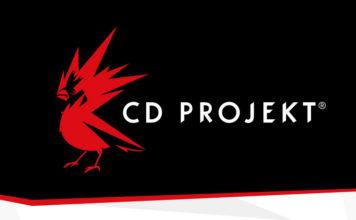 Cyberpunk 2077 Developer CD Projekt Red Suffers a Ransomware Attack