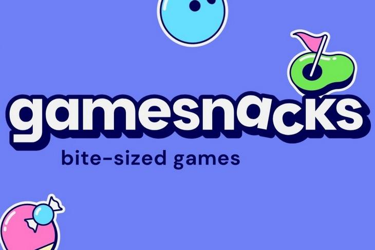 Gamesnacks will use Google to expand