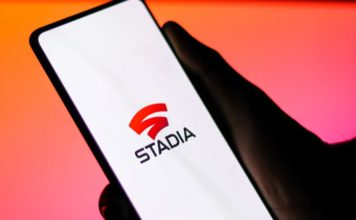 Google praised stadia team before shut down