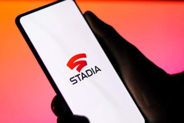 Google praised stadia team before shut down