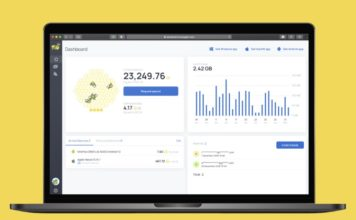 Honeygain: Use Your Internet Connection to Earn Money