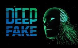 How Detect Deepfake Videos to Prevent Online Disinformation