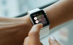 How to Add Emergency Contacts to Apple Watch or iPhone