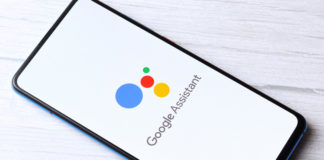 How to Change Google Assistant Voice and Language on Android, iOS