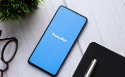 How to Deactivate and Unlist Your Phone Number From Truecaller