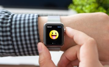 How to Disable Autoplay iMessage Effects on Apple Watch