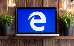 How to Enable IE Mode in Microsoft Edge Chromium
