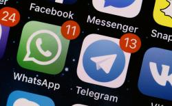 How to Hide Profile Picture on WhatsApp and Telegram