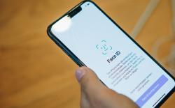 How to Lock WhatsApp, Telegram, and Signal with Face ID on iPhone