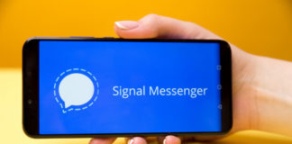 How to Manage and Deactivate Linked Devices in Signal