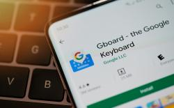 How to Turn off Clipboard Suggestions in Gboard