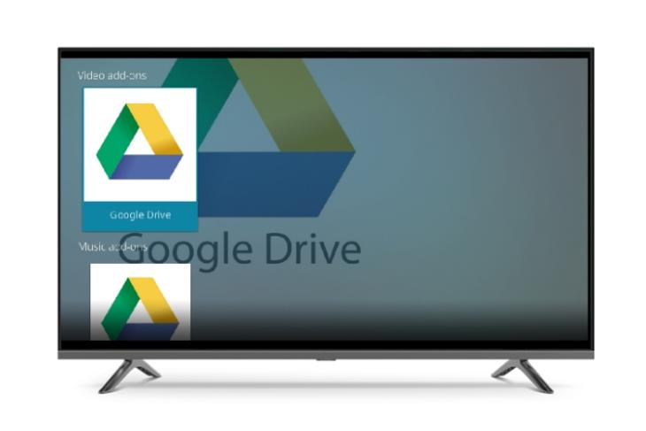 How to Use Google Drive on Fire TV Stick (2021)