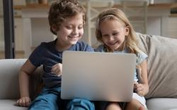 How to Use Kids Mode on Microsoft Edge